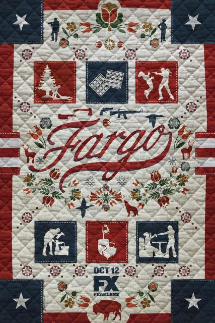 fargo_year_two_tv_series-590560050-large