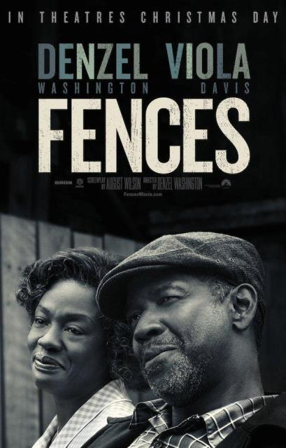 fences-658597284-large