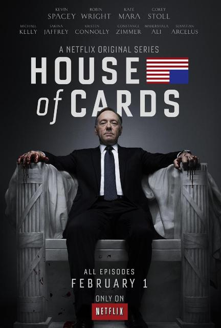house_of_cards_tv_series-644965875-large