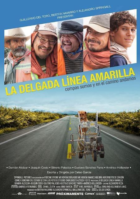 la_delgada_linea_amarilla-288736136-large