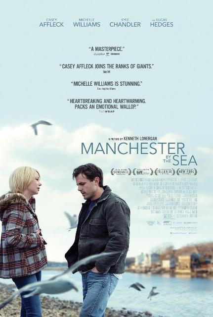 manchester_by_the_sea-889918647-large
