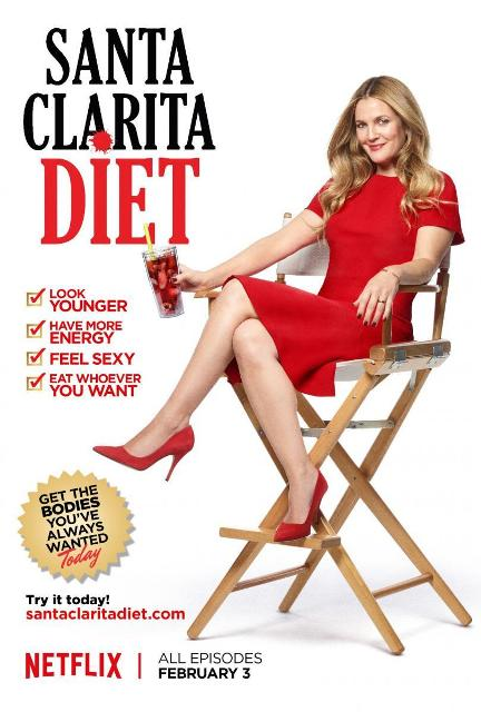 santa_clarita_diet_tv_series-876410021-large