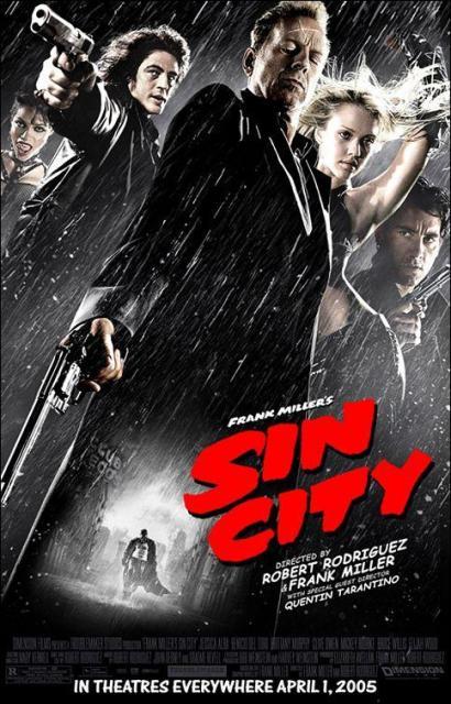 sin_city_frank_miller_s_sin_city-677469240-large