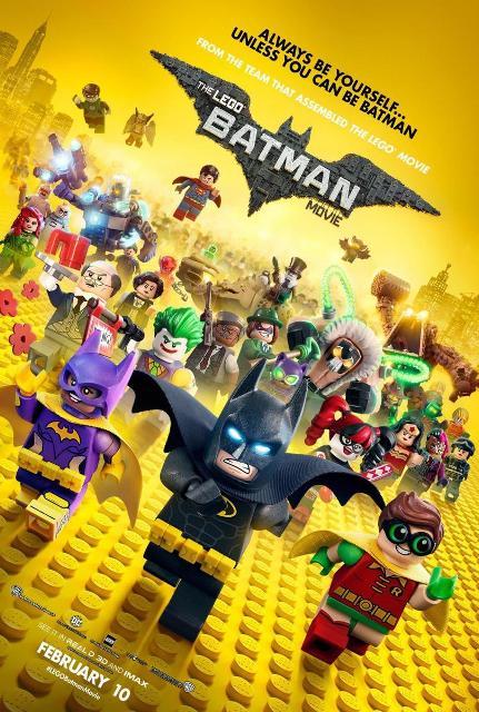 the_lego_batman_movie-974934141-large
