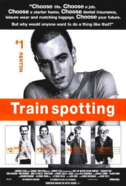 trainspotting-196178076-large
