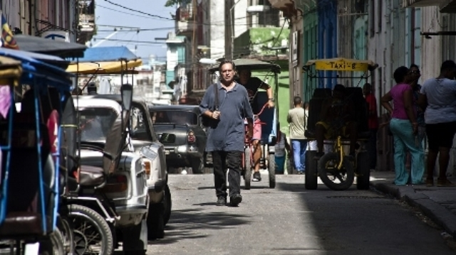 Últimos días en La Habana2