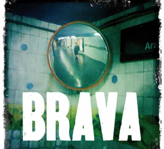 Brava3
