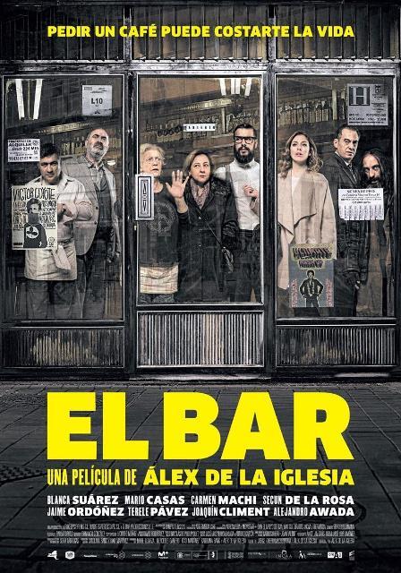 El bar3