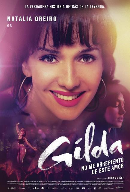 Gilda, no me arrepiento de este amor3