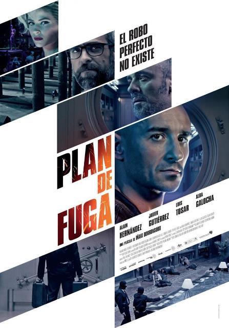 Plan de fuga3
