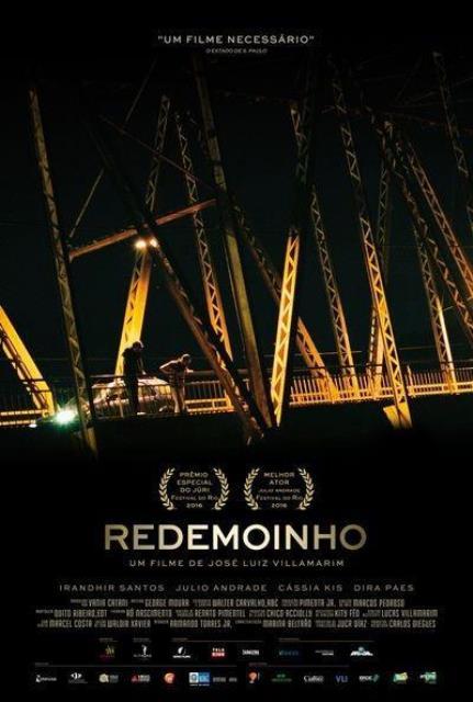 Redemoinho3