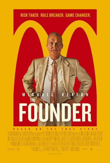 the_founder-172341798-large