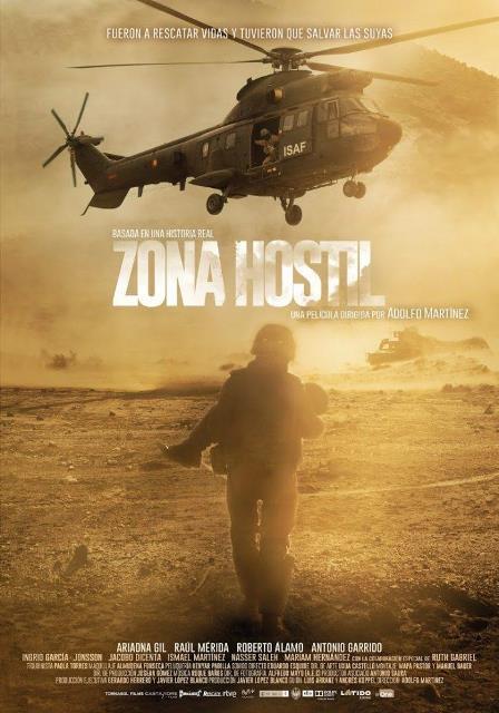 zona_hostil-925160082-large