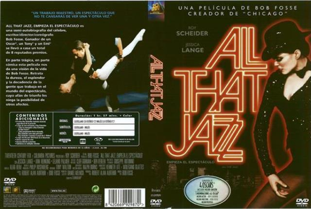 All That Jazz (Empieza el espectáculo)3