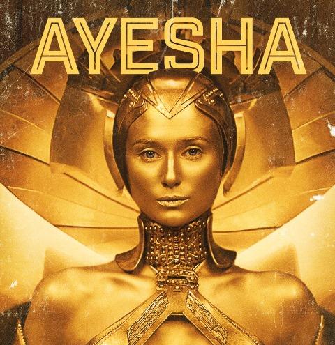 Ayhesa