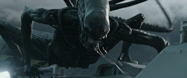 Alien Covenant1