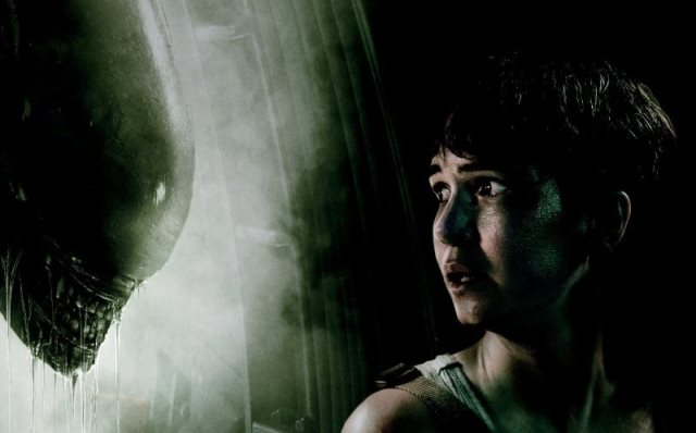 Alien Covenant2