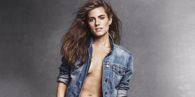Allison Williams3