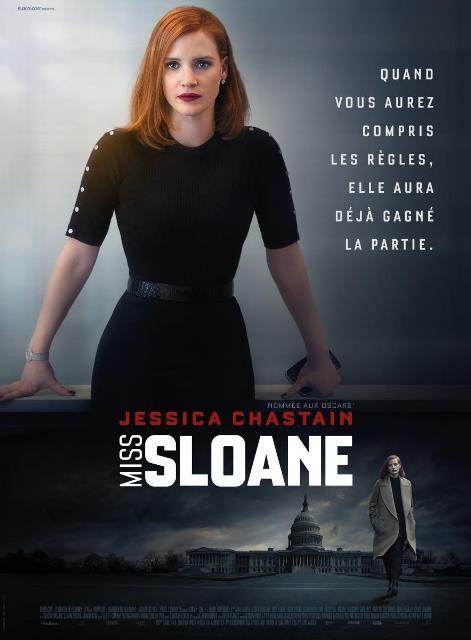 El caso Sloane3