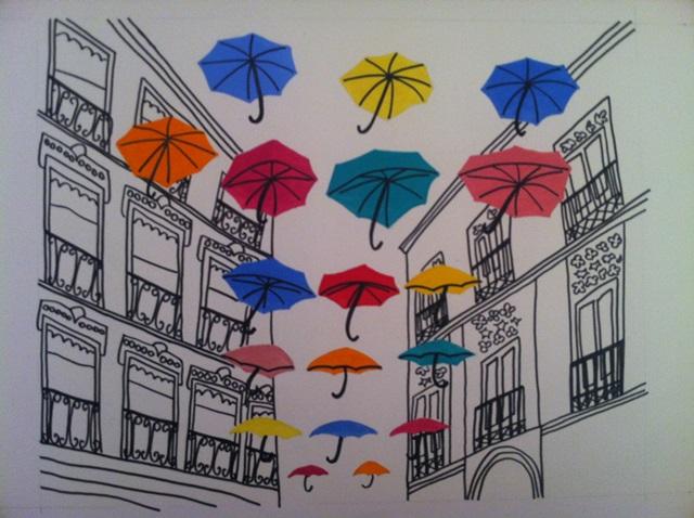 Los paraguas de Cherburgo5
