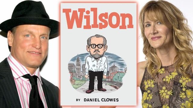 Wilson34