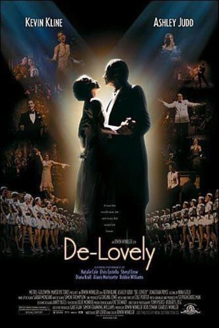 de_lovely-108286561-large