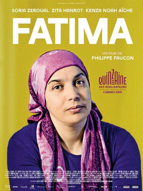 fatima-153917019-large