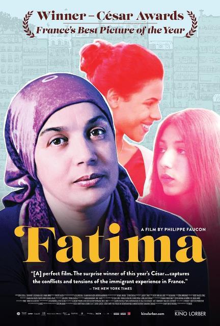 fatima-551812145-large