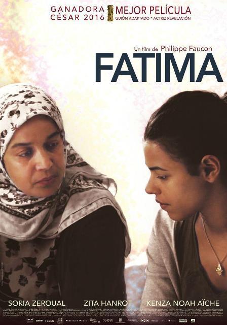 fatima-583408881-large