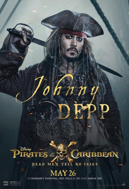 pirates_of_the_caribbean_dead_men_tell_no_tales-341248087-large
