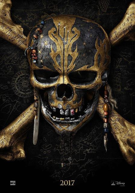 pirates_of_the_caribbean_dead_men_tell_no_tales-424584010-large