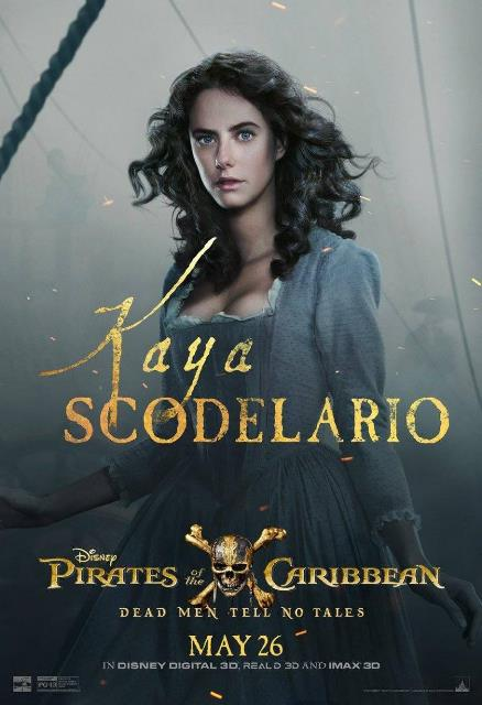 pirates_of_the_caribbean_dead_men_tell_no_tales-434337937-large