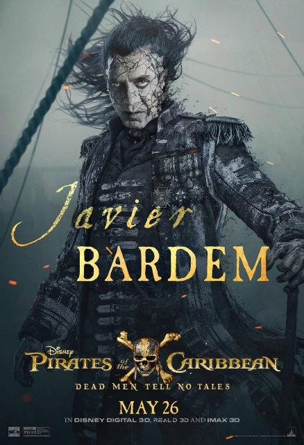 pirates_of_the_caribbean_dead_men_tell_no_tales-449086749-large