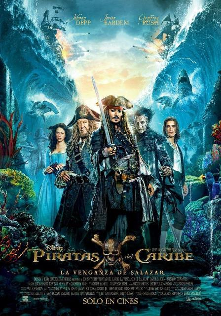 pirates_of_the_caribbean_dead_men_tell_no_tales-591351172-large