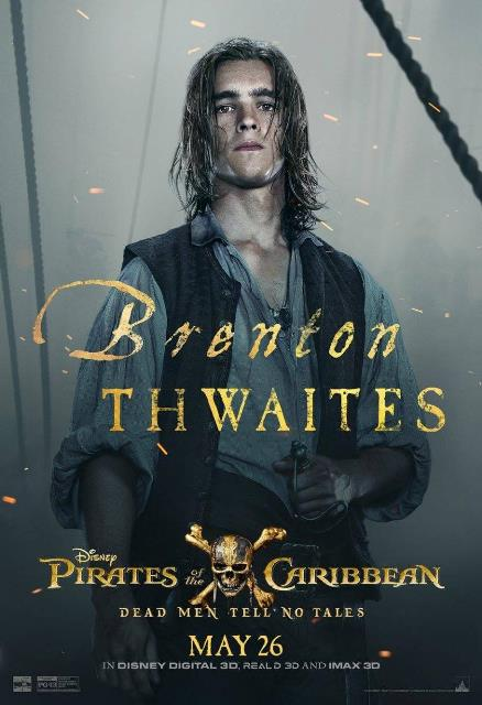 pirates_of_the_caribbean_dead_men_tell_no_tales-670815529-large