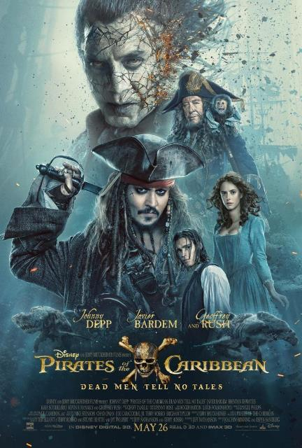 pirates_of_the_caribbean_dead_men_tell_no_tales-750385069-large