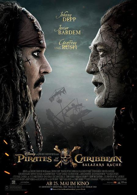 pirates_of_the_caribbean_dead_men_tell_no_tales-797131764-large