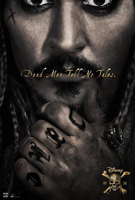 pirates_of_the_caribbean_dead_men_tell_no_tales-935422281-large