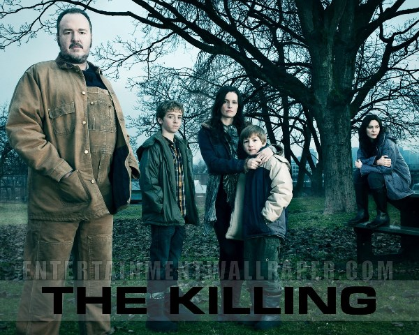 tv-the-killing10