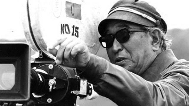 Akira Kurosawa2