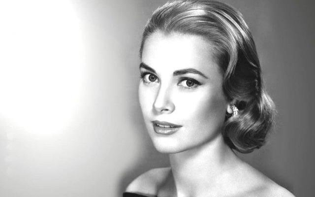 Grace-Kelly-WEB-Feb