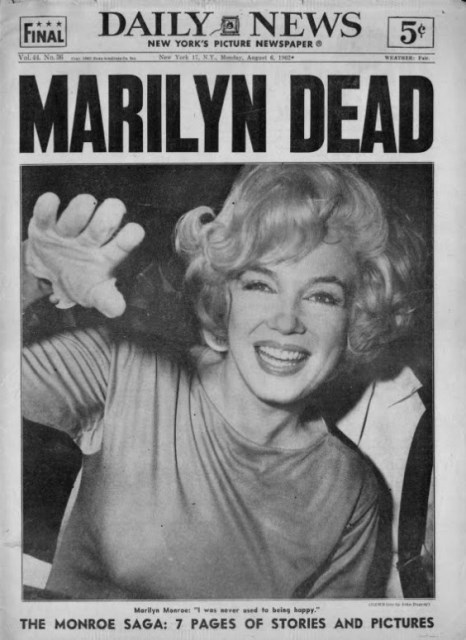 Marilyn_Monroe_Dead_-_New_York_Daily_News__Monday__August_6__1962-564x775
