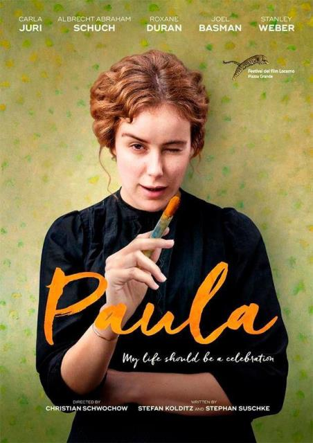 Paula1