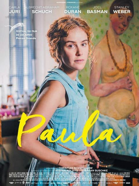 Paula2