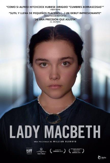 lady_macbeth-841840131-large