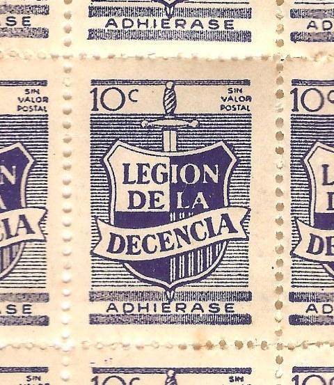 legion-de-la-decencia-001