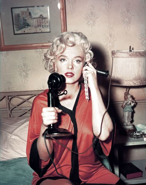 marilyn-monroe-some-like-it-hot-2