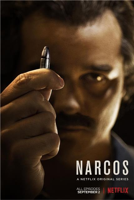 narcos_tv_series-136533690-large
