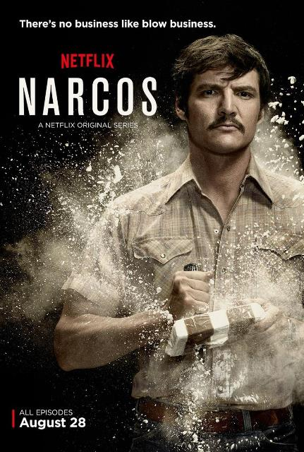 narcos_tv_series-250178857-large