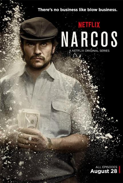 narcos_tv_series-262414828-large